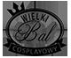 Wielki Bal Cosplayowy