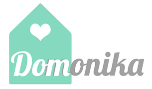 Domonika