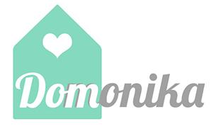 Domonika