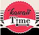 Kawaii Time | 10-11 lutego 2018 Wrocław