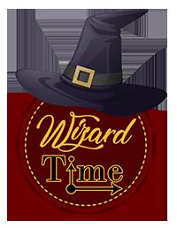 Konwent Wizard Time | Wrocław