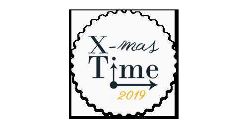 X-Mas Time | Wrocław